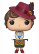 Disney Figurine Pop ( Mary Poppins Returns  ) Mary With Bag - ref.9530