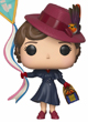 Disney Figurine Pop ( Mary Poppins Returns  ) Mary With Kite - ref.9531