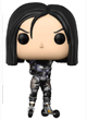 Disney Figurine Pop ( Alita Battle Angel  ) Alita Motorball Body - ref.9532