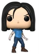 Disney Figurine Pop ( Alita Battle Angel  ) Alita Doll Body - ref.9533
