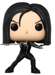 Disney Figurine Pop ( Alita Battle Angel  ) Alita Berseker Body - ref.9534