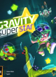 Gravity Superstar - ref.9536