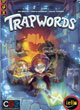 Trapwords - ref.9545