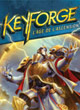 Keyforge - Starter L'age De L'ascension  - ref.9686
