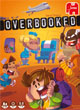 Overbooked (28/08/2019) - ref.9792