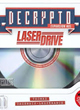 Decrypto Laserdrive ( Extension ) - ref.9872