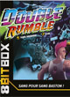8bit Box - Module Double Rumble - ref.9936