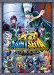 Saint Seiya - Extension Asgard - ref.9965