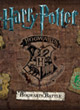 Harry Potter : Hogwarts Battle - ref.9994