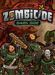 Zombicide Invader - Dark Side - ref.10043