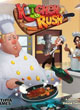 Kitchen Rush - ref.10073