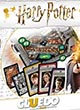 Cluedo - Harry Potter - ref.10132