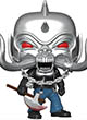 Rocks Pop Figurine Vinyl ( Motörhead ) Warpig - ref.10197
