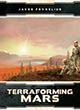 Terraforming Mars - Big Box (extension) (mai 2021) - ref.10238
