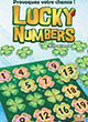 Lucky Numbers - ref.10350
