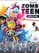 Zombie Teenz Evolution - ref.10371