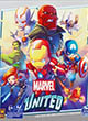 Marvel United - ref.10373