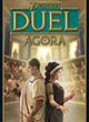7 Wonders Duel - Agora ( Extension ) - ref.10403