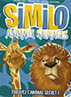 Similo Animaux Sauvages - ref.10422