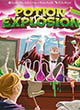 Potion Explosion - ref.10446