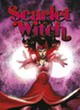 Jce Marvel Champions Pack Sorcière Rouge - Scarlet Witch (02/04/2020) - ref.10448