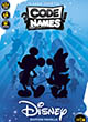 Codenames Disney ( Avril 2021) - ref.10462
