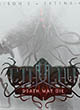 Cthulhu : Death May Die - Saison 2 - ref.10500