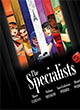 The Specialists - ref.10501