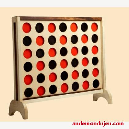 jeux grand format jeux grand format big 4 mango. Black Bedroom Furniture Sets. Home Design Ideas